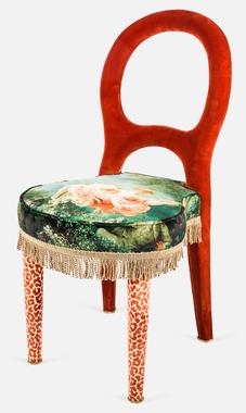 Promemora Bilou Bilou Fragonard Chair