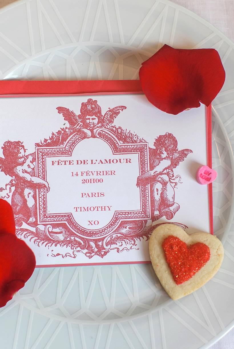 Camille Valentine
