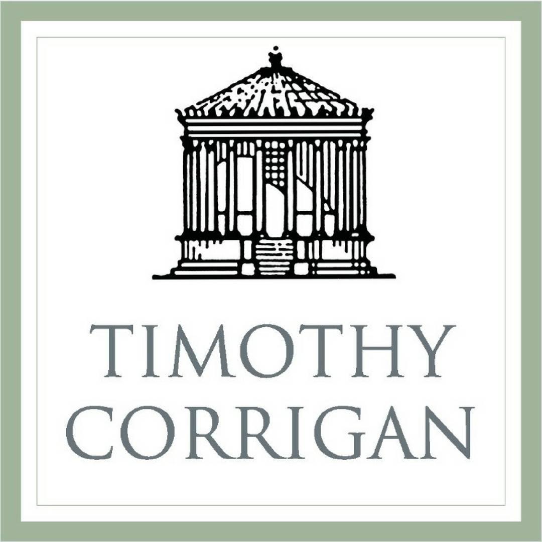 HC TCI Logo