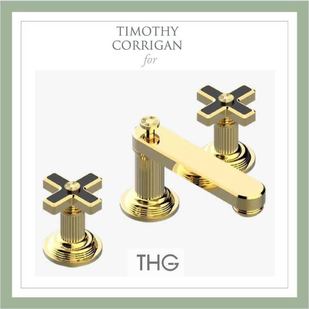 HC TCI THG