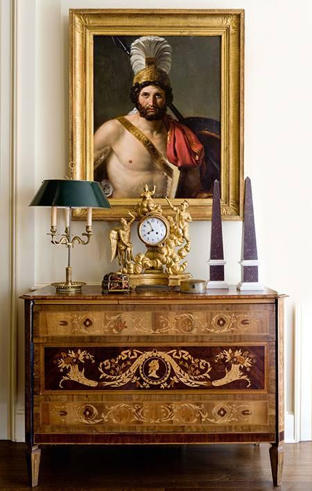 Sotheby's Corrigan
