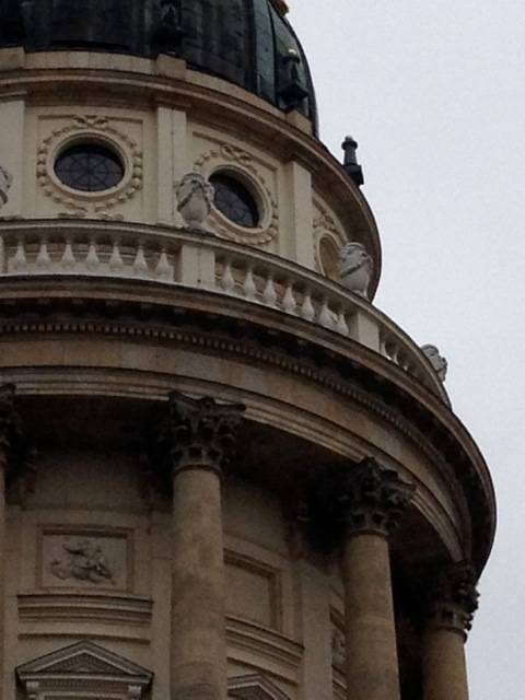 French Dome