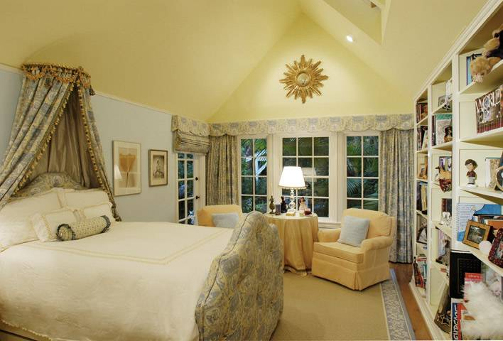 Incredible Bedrooms Interior Design Gallery 708 x 480 · 111 kB · jpeg