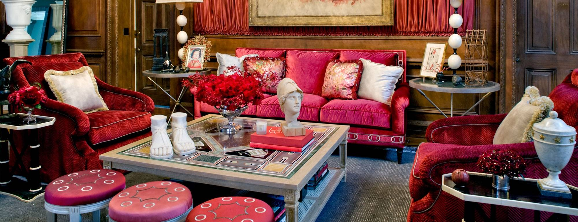 top interior designer famous interior designs timothy corrigan