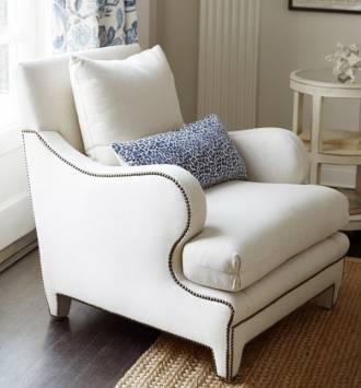 Bon Furniture   Schumacher ...